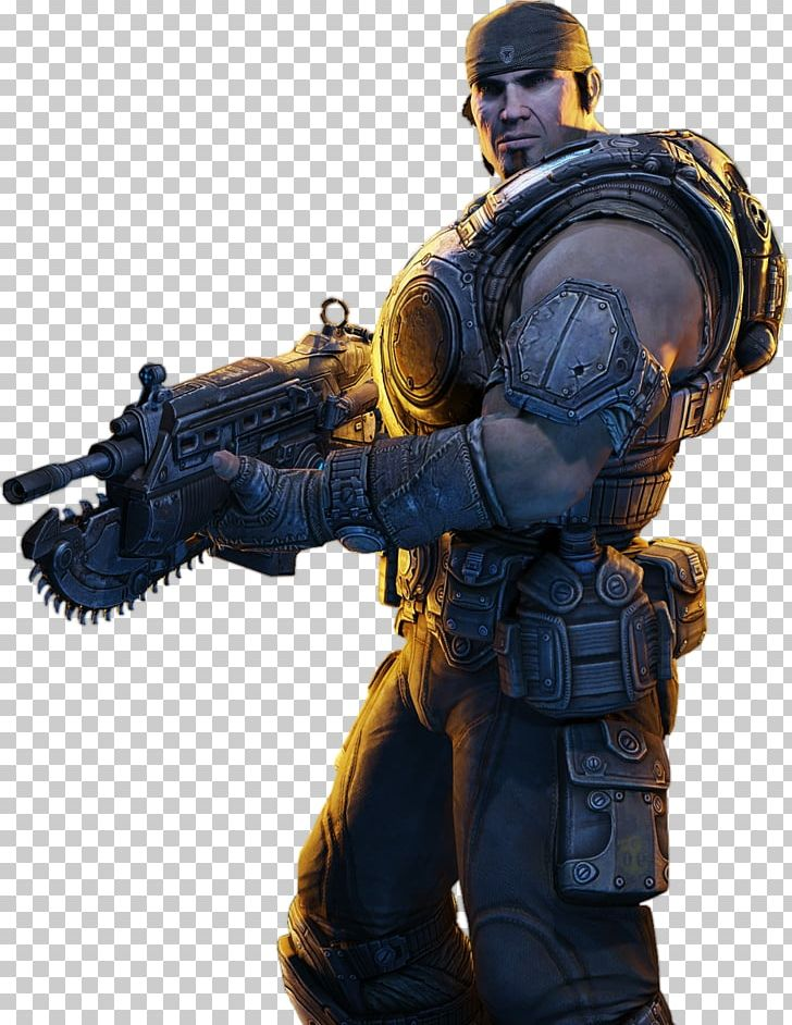 Gears Of War 4 Gears Of War 3 PNG, Clipart, Action Figure.