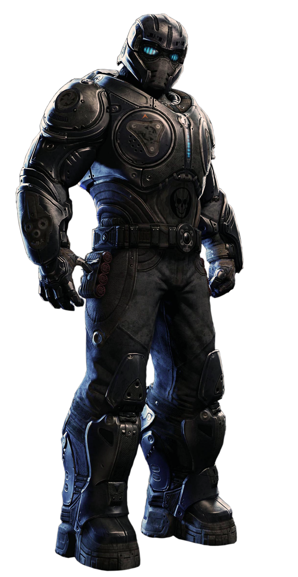 Gears of war 4 wallpaper clipart images gallery for free download.