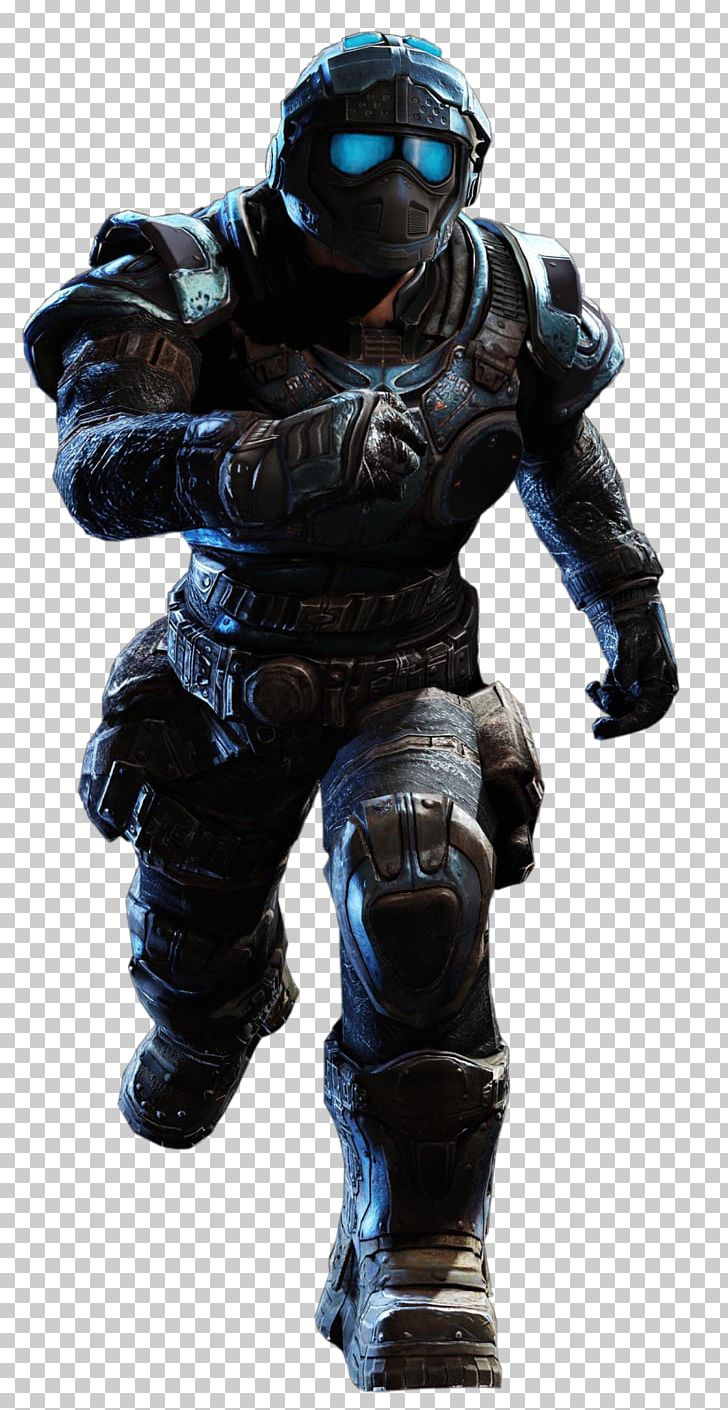 Gears Of War 2 Gears Of War 3 Benjamin Carmine Gears Of War 4 PNG.