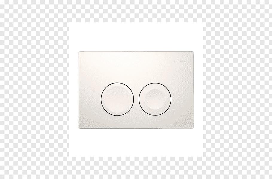Geberit cutout PNG & clipart images.