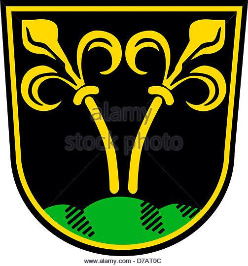 German Coat Of Arms Stock Photos & German Coat Of Arms Stock.