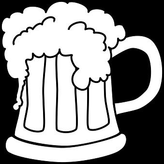 Bavarian, Food, Drink.