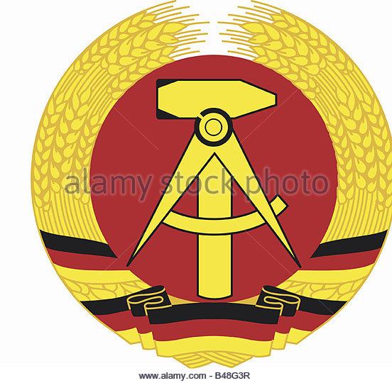 Arms German National Stock Photos & Arms German National Stock.