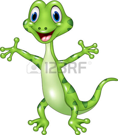 17,688 Gecko Stock Vector Illustration And Royalty Free Gecko Clipart.