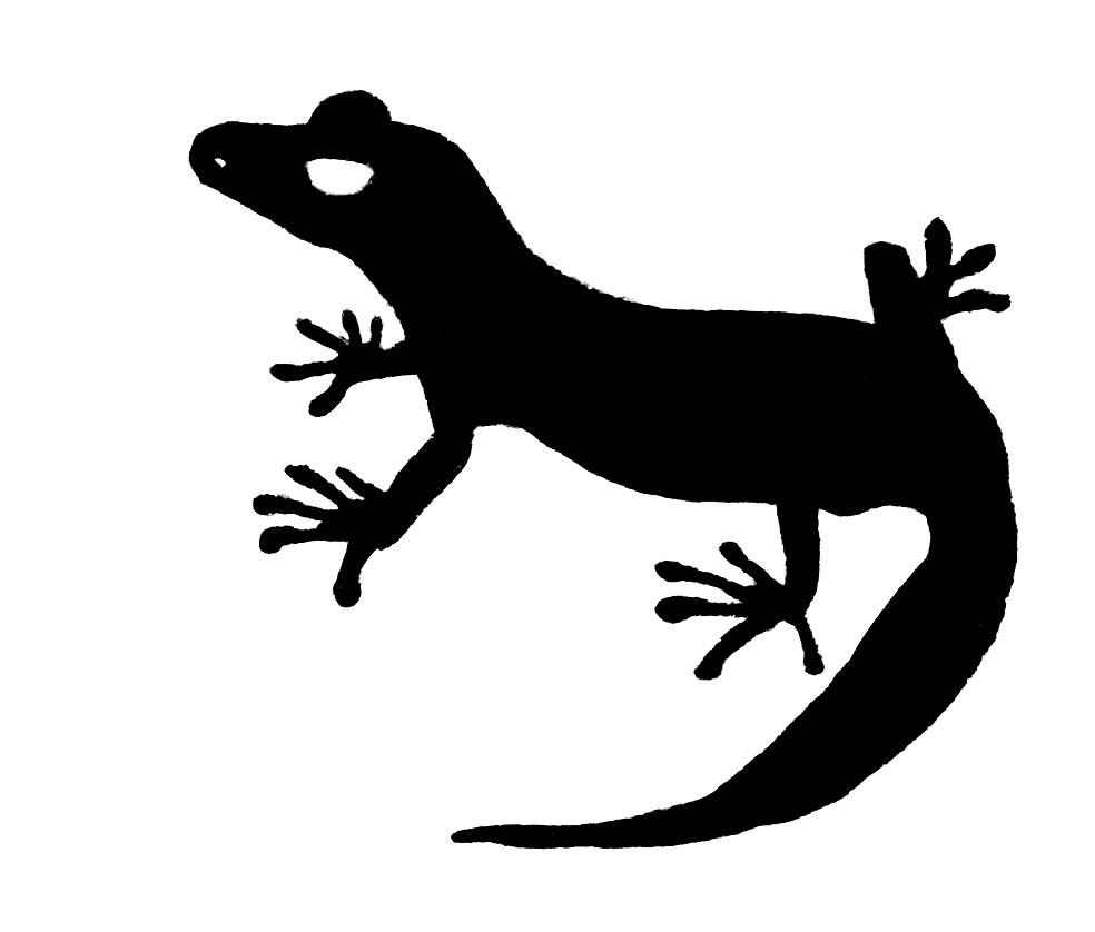 Free Gecko Cliparts, Download Free Clip Art, Free Clip Art.
