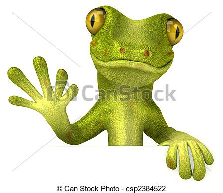 Gecko Illustrations and Stock Art. 2,033 Gecko illustration and.