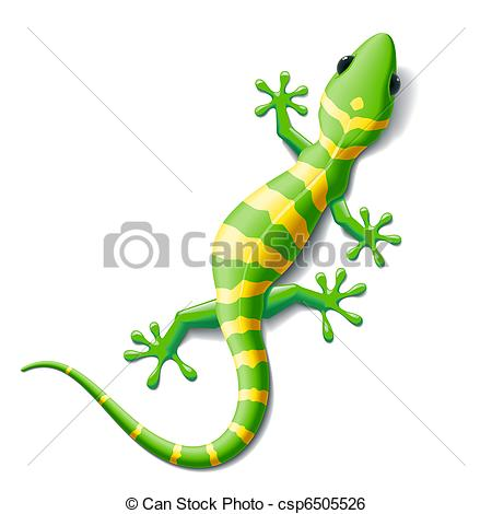 1000+ images about Gecko Pool Party on Pinterest.