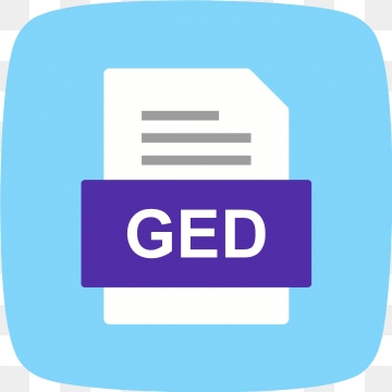 Ged PNG Images.
