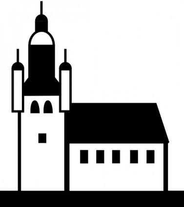 Gereja Kartun.