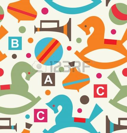 3,080 Toy Horn Stock Vector Illustration And Royalty Free Toy Horn.