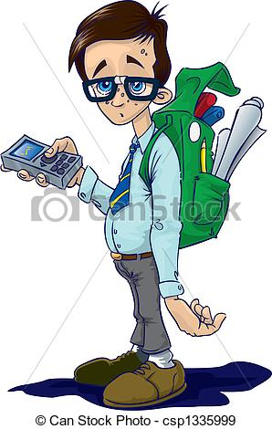 Geek Clip Art and Stock Illustrations. 5,791 Geek EPS.
