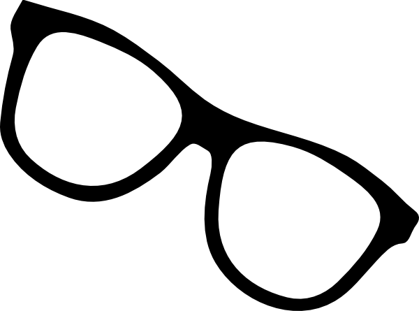 Free Nerdy Glasses Cliparts, Download Free Clip Art, Free.