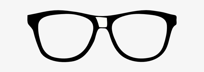 Image Black And White Stock Clip Glasses Revolution.