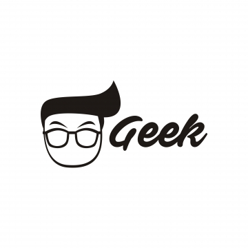 Geek Png, Vector, PSD, and Clipart With Transparent Background for.