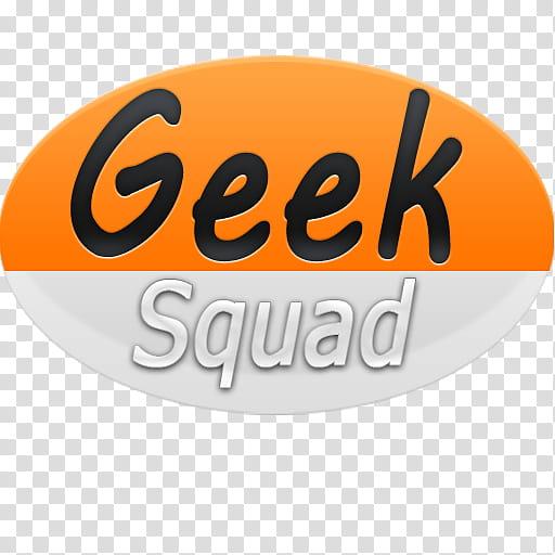 Geek Squad mac icon, geek.