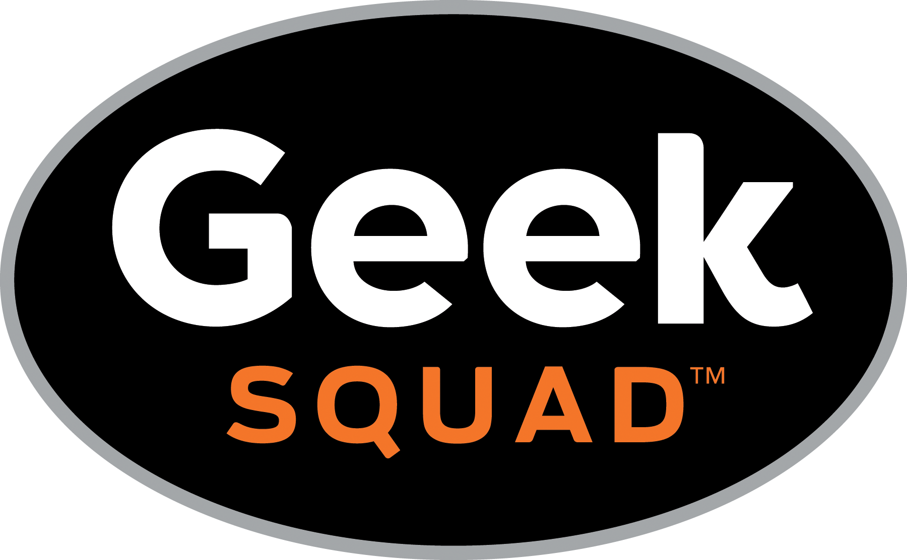 File:Geek Squad logo.png.