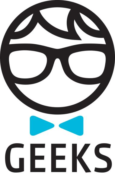 Social Media Manager / Content Writer job at Geeks.ae in.