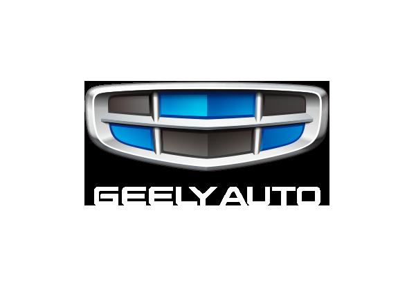 Geely Global.
