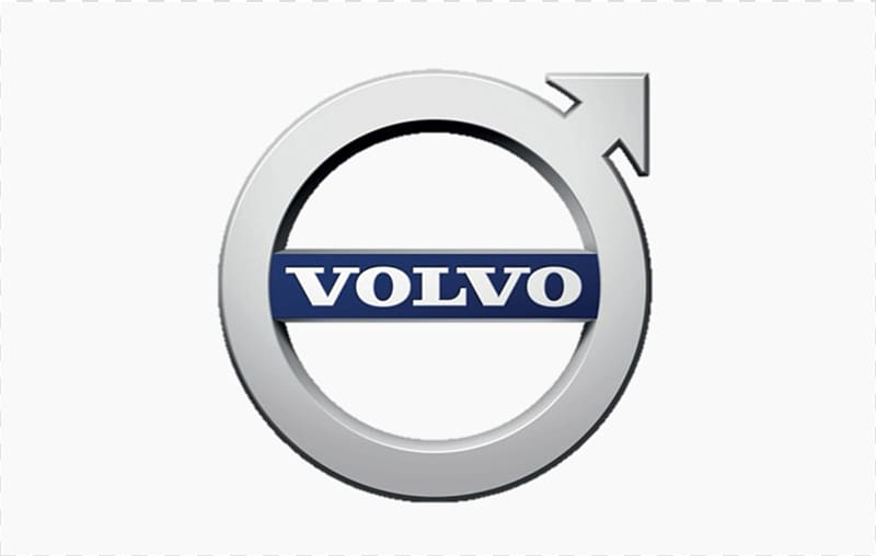 AB Volvo Volvo Cars Geely, volvo transparent background PNG.