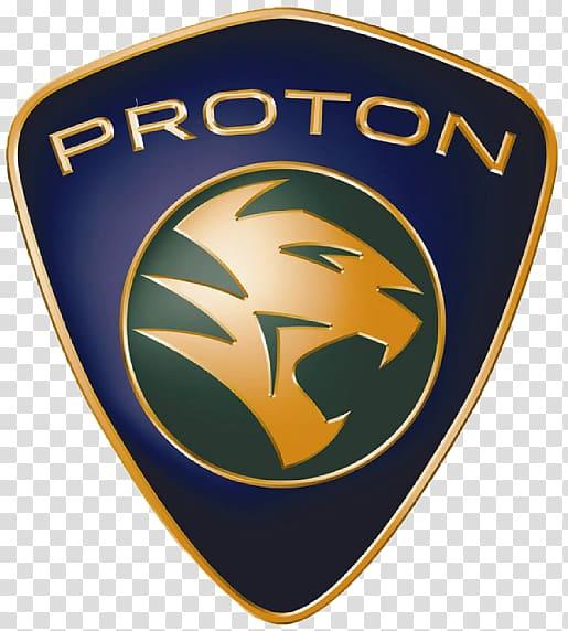 PROTON Holdings Proton Saga Car Geely Logo, hummer.