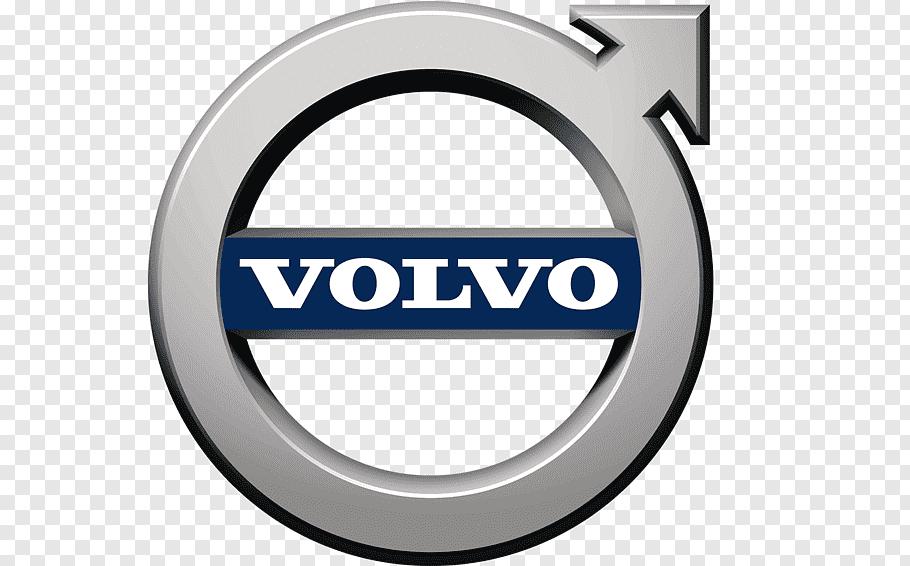 Volvo logo, Volvo Cars AB Volvo Geely, cars logo brands free.