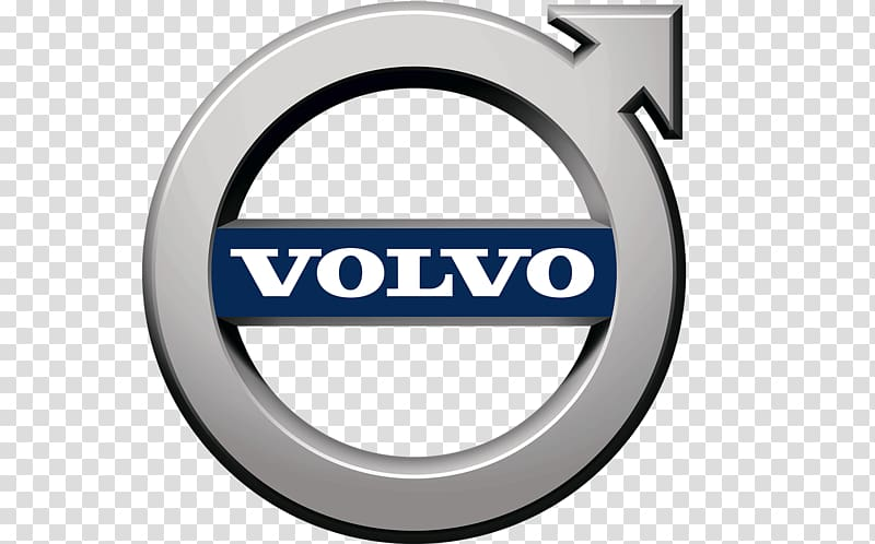Volvo logo, Volvo Cars AB Volvo Geely, cars logo brands transparent.