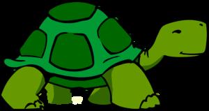 Green clipart #16