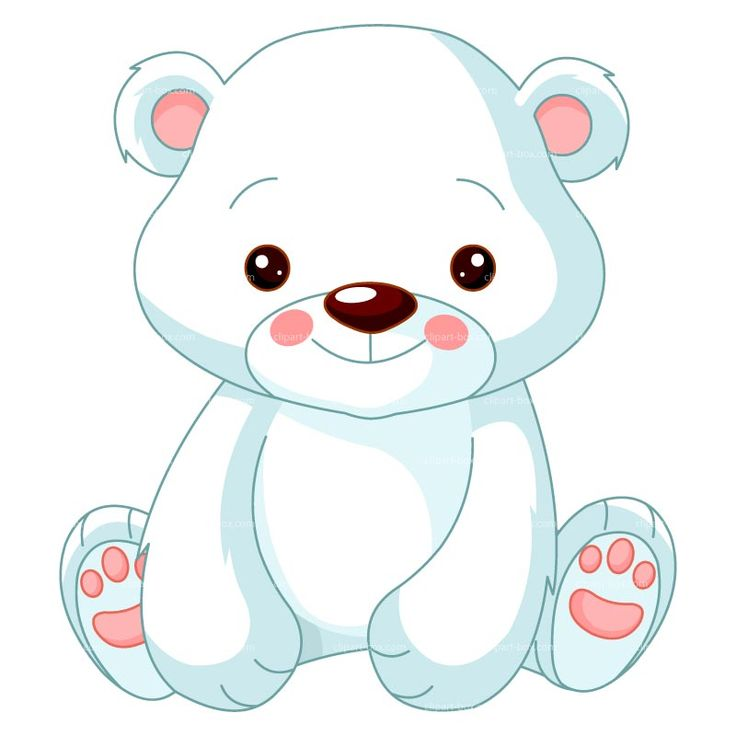 1000+ ideas about Clipart Baby on Pinterest.