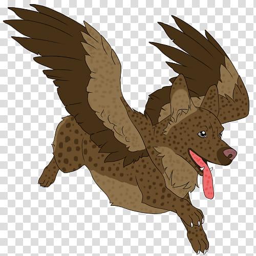 Dog Drawing, Goose, V Formation, Duck, Bird, Breed, Flight.