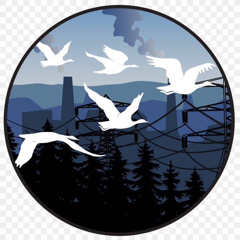 V Formation Resource Economics Economy Goose, PNG.