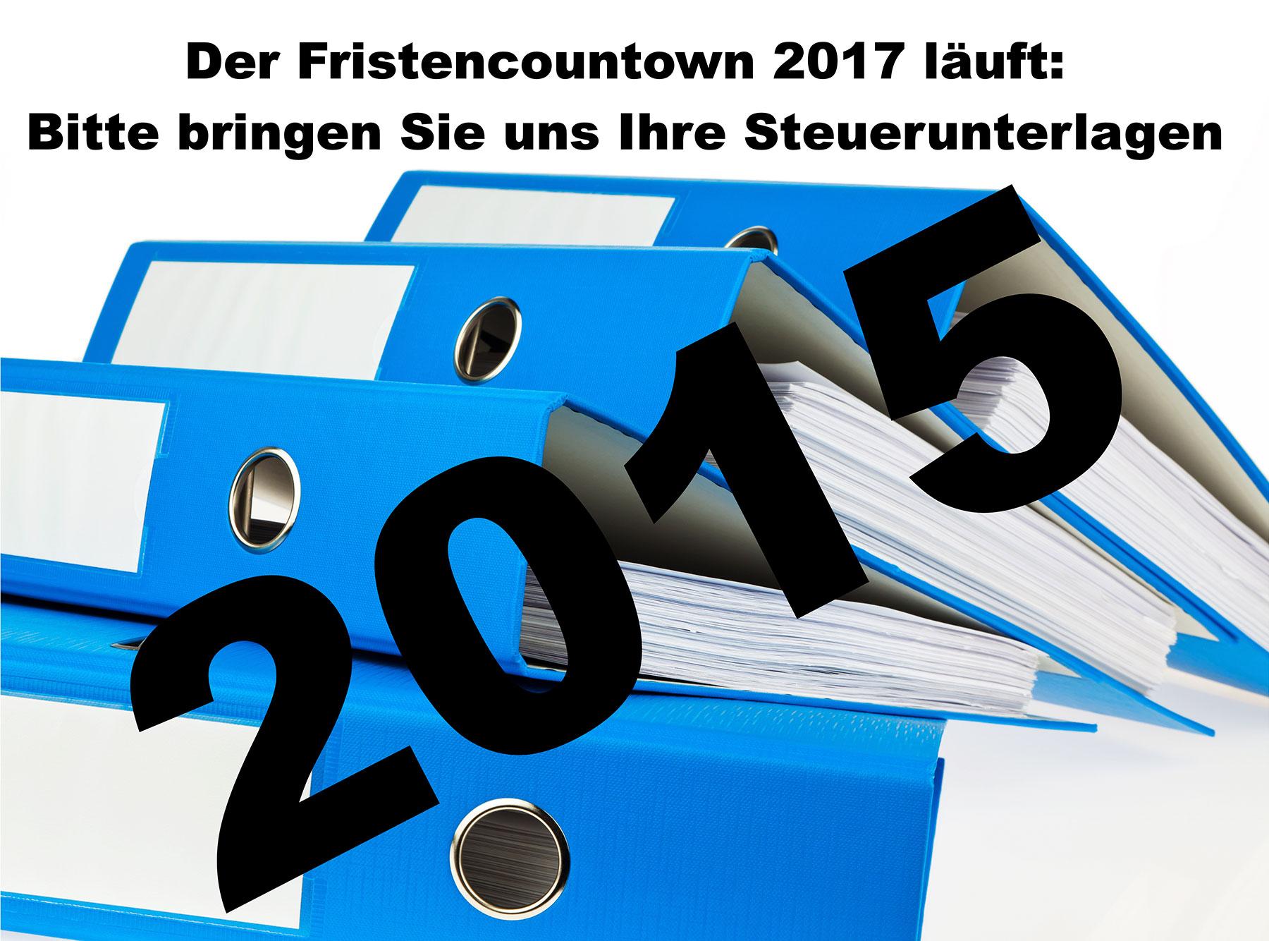 Team Jünger: Team Jünger Steuerberater OG :: Die Steuerberater für.