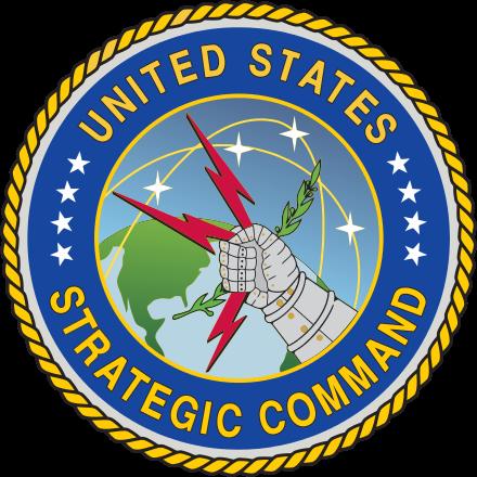 Streitkräfte der Vereinigten Staaten.