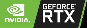 NVIDIA RTX Logo Vector (.AI) Free Download.