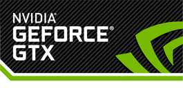 Get Game Ready. Play Overwatch with GeForce GTX..