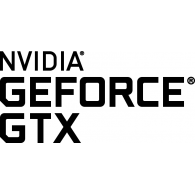 nVidia GeForce GTX.