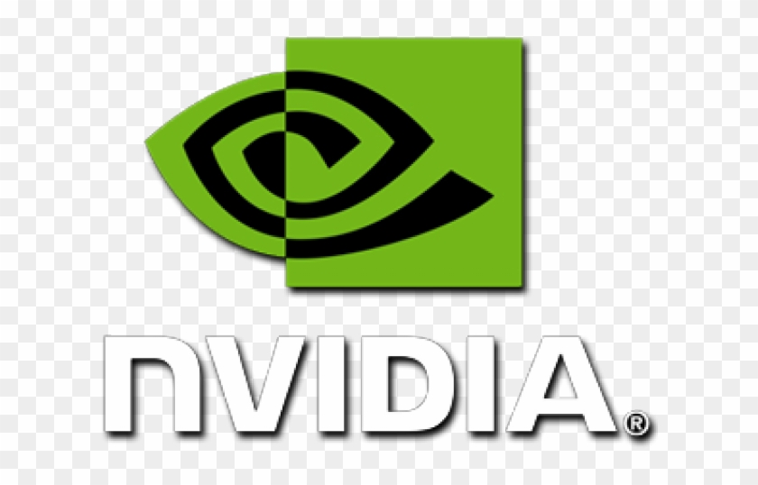 Nvidia Clipart Geforce Gtx.