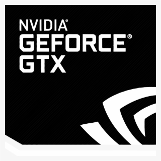 Nvidia Logo PNG, Transparent Nvidia Logo PNG Image Free Download.