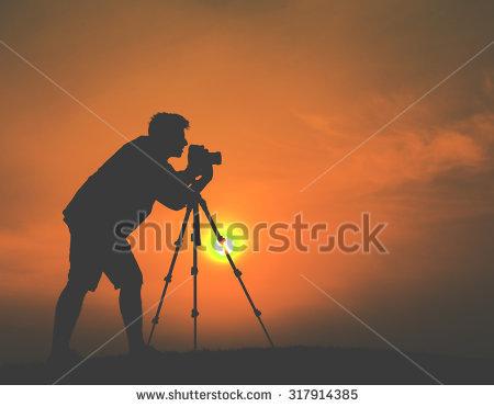 Gegenlichtaufnahme Stock Photos, Images, & Pictures.