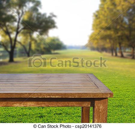 Bilder von blaues, Feld, gebrauch, gras, Raum, sonne, Oberseite.