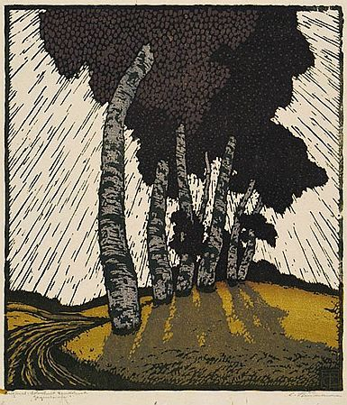 1000+ images about Woodblock Art Prints on Pinterest.