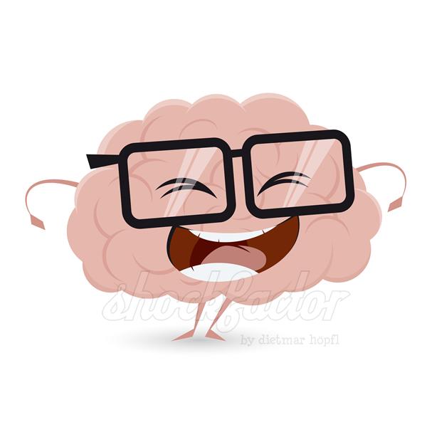 Gehirn clipart 10 » Clipart Station.