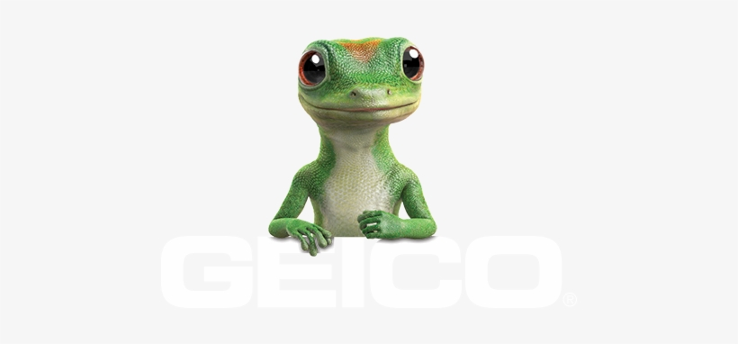Download Free png Geico Auto Quote Cars.