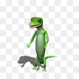 Geico PNG and Geico Transparent Clipart Free Download..