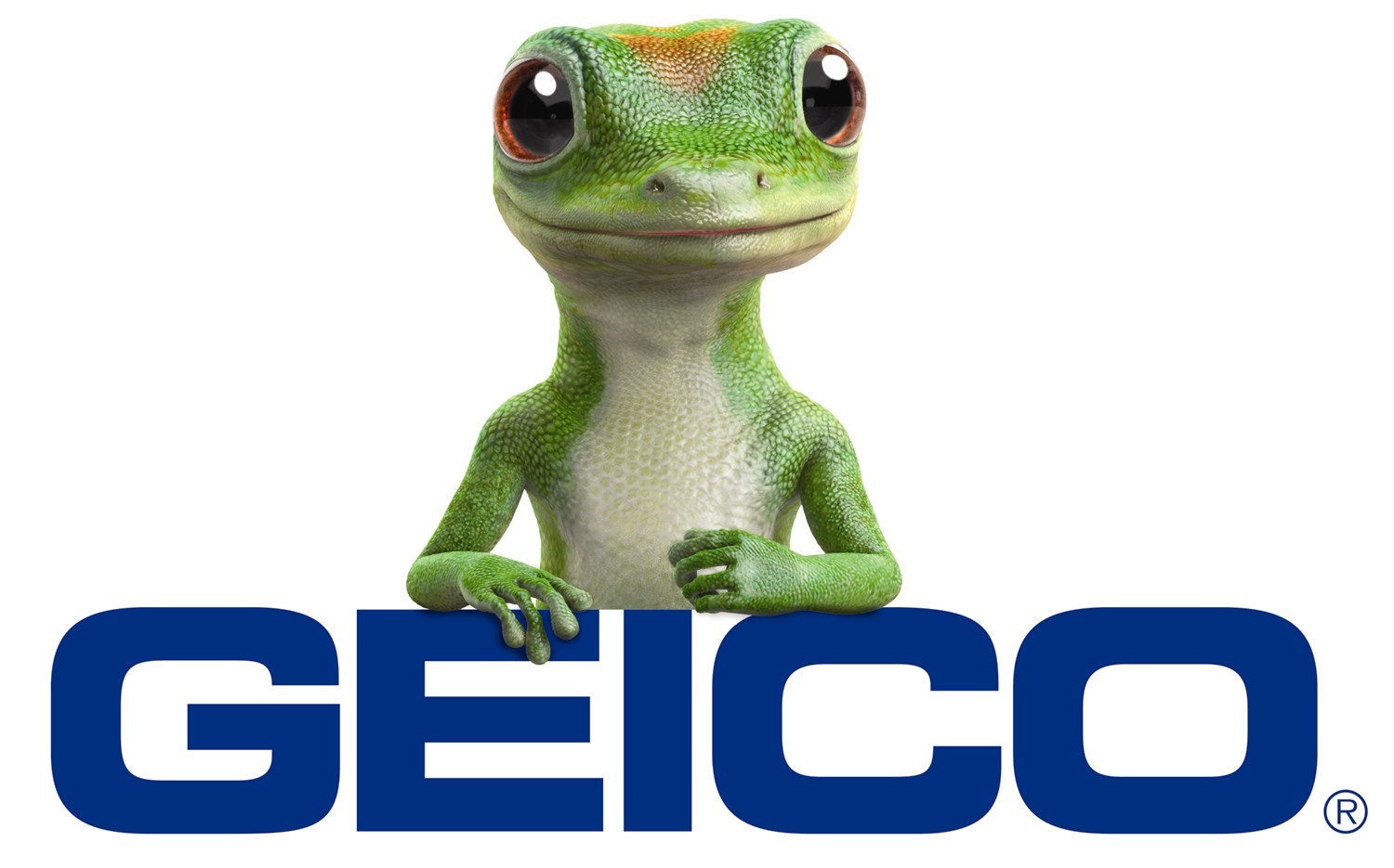 Geico Gecko Drawing at GetDrawings.com.