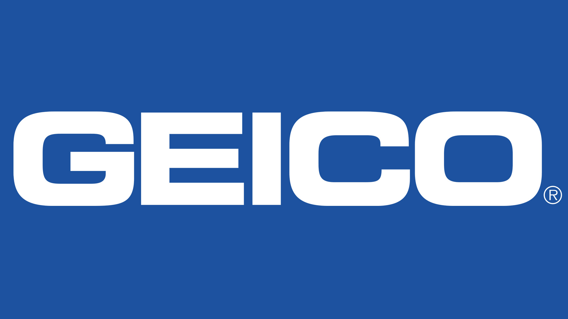 Meaning GEICO logo and symbol.