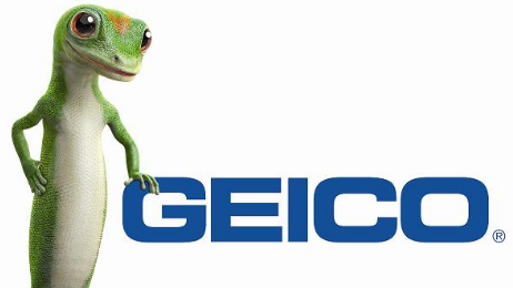 Geico Logo Png (102+ images in Collection) Page 1.