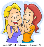 Giggle Illustrations and Clip Art. 69 giggle royalty free.