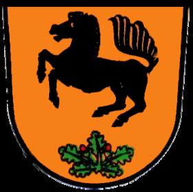Dessighofen.