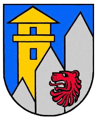 Pohl, Rhein.