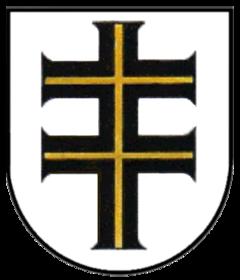 Winden (Rhein.